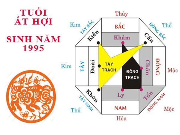1995-hop-huong-nao