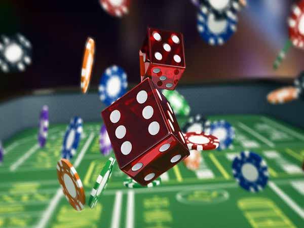 Nằm mơ thấy đánh bạc đánh con gì ăn chắc, có ý nghĩa gì