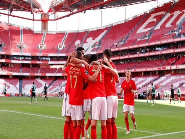 Nhận định bóng đá Santa Clara vs Benfica, 0h00 ngày 12/9