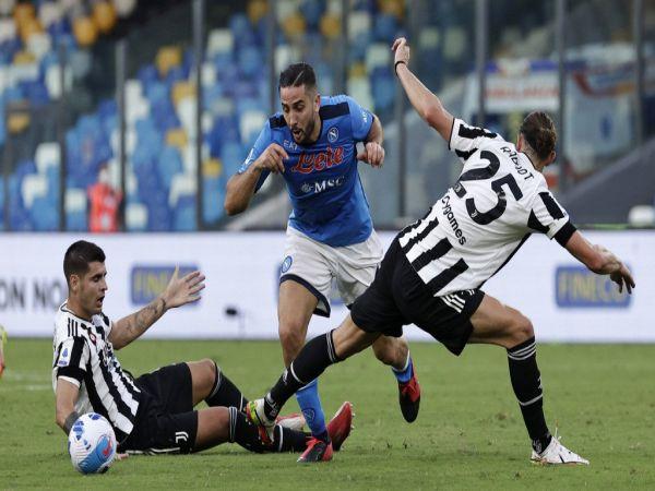 Nhận định kèo Malmo vs Juventus, 2h00 ngày 15/9 - Cup C1 Châu Âu
